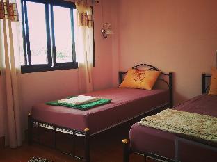 Yuppadee cheaper room for rent
