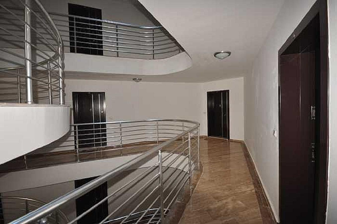 Arsenii Apartment