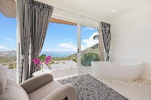 Villa Starry A8