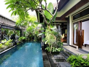 Taman Sari Bali Villas