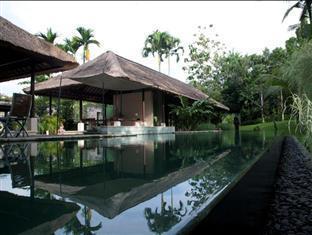 Villa Naga Ubud