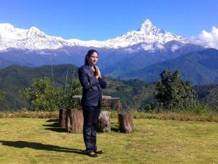 /himalayan-deurali-resort/hotel/pokhara-np.html?asq=GzqUV4wLlkPaKVYTY1gfioBsBV8HF1ua40ZAYPUqHSahVDg1xN4Pdq5am4v%2fkwxg