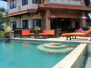 Villa Bukit Heights