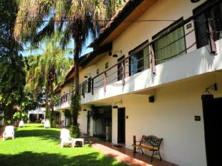 /th-th/ploy-guest-house/hotel/kanchanaburi-th.html?asq=jGXBHFvRg5Z51Emf%2fbXG4w%3d%3d