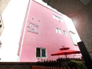 Ari Guesthouse