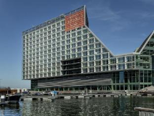 /zh-hk/room-mate-aitana-hotel/hotel/amsterdam-nl.html?asq=m%2fbyhfkMbKpCH%2fFCE136qdm1q16ZeQ%2fkuBoHKcjea5pliuCUD2ngddbz6tt1P05j