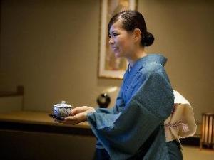Awaji Yumesenkei
