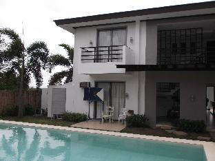 picture 5 of Amansinaya Resort