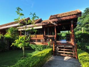 Huen Esan Place - Nongkhai