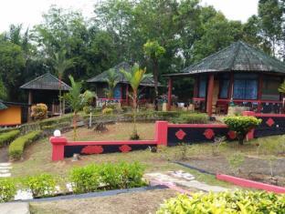 /ms-my/hermes-agro-resort-convention/hotel/bintan-island-id.html?asq=jGXBHFvRg5Z51Emf%2fbXG4w%3d%3d