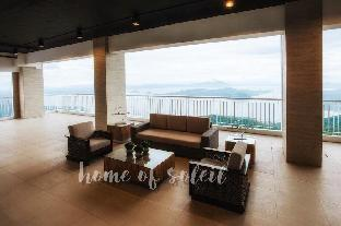 picture 5 of Home Of Soleil at SM Wind Tagaytay
