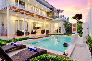 Villa Arusha Jogja Yogyakarta Kota
