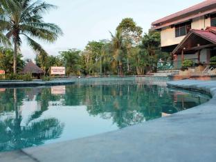 /ms-my/villa-at-hermes-agro-resort-convention/hotel/bintan-island-id.html?asq=jGXBHFvRg5Z51Emf%2fbXG4w%3d%3d