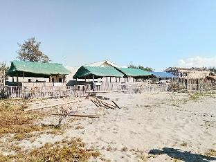 picture 5 of Zambales Beach Front