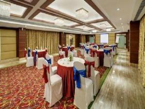 Ramada Hotel Ahmedabad