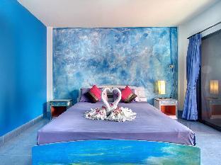Belle Cose Guesthouse เบลล์โคส เกสเฮ้าส์