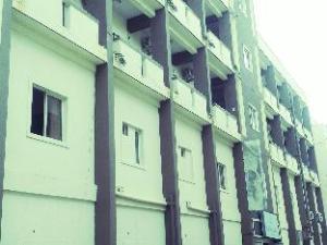 Sri Sai Comforts Hotel