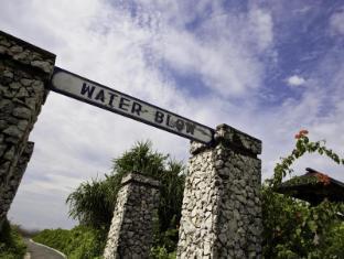 峇里努沙度瓦雅馬禮士普拉塔瑪飯店 峇里島 - 周邊環境