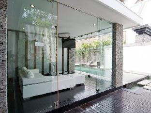 Sky-Villa Bali