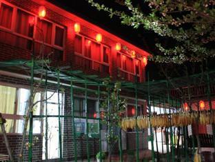 Lao Zhang Inn