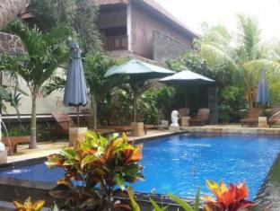 Puri Tulamben Dive Resort & Spa