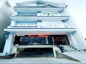 Lan Rung Dalat Hotel