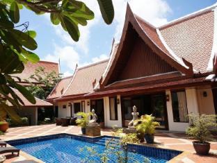 Sirinthara Villa