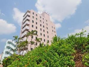 Miyako Daiichi Hotel