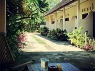 Bali Natural Homestay