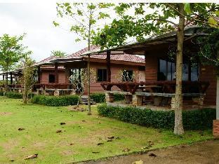 Busai Country View Resort (Pet-friendly) Busai Country View Resort (Pet-friendly)