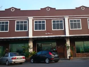 /it-it/de-mesra-villa/hotel/kangar-my.html?asq=jGXBHFvRg5Z51Emf%2fbXG4w%3d%3d
