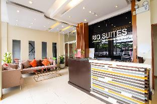 picture 1 of ZEN Rooms Rio Suites Mandaluyong