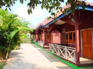 Melavanh Guesthouse