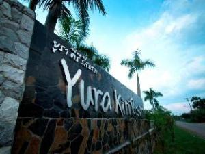Yurakiri Resort