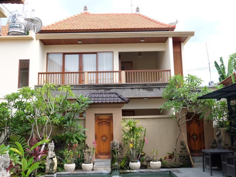 Villa Cilinaya