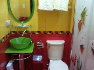 picture 4 of C & L Suites Inn
