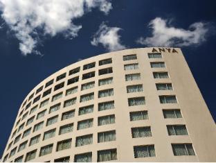/fr-fr/anya-hotel-gurgaon/hotel/new-delhi-and-ncr-in.html?asq=m%2fbyhfkMbKpCH%2fFCE136qTaJ3qItcRcv%2bK%2flA%2bH%2bNYHIyaCKLx9%2bFHQRaBrPitxP