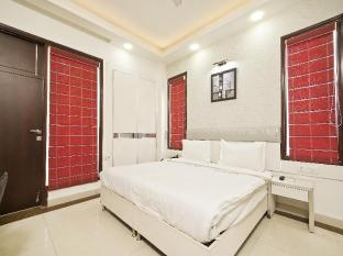 OYO Rooms - MG Road