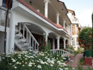 호텔 악바르  (Hotel Akbar)