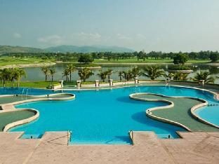 Pattana Golf Club & Resort Sriracha พัฒนา กอล์ฟ คลับ แอนด์ รีสอร์ต ศรีราชา