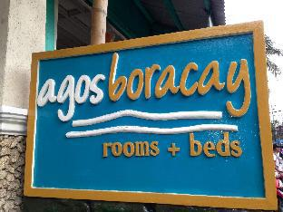 picture 4 of Agos Boracay Rooms and Beds