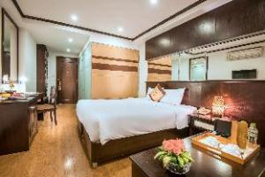 May De Ville City Centre 2 Hotel