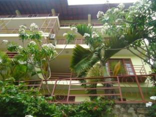 Nature Walk Resort