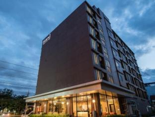 마르시 호텔