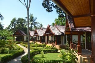 Rasa sayang resort Koh Lanta Rasa sayang resort Koh Lanta