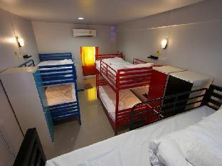 S1 ホステル S1 Hostel