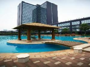 Chongqing Tianlai Apartment