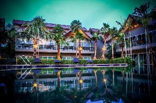 タマン リゾート Taman Resort