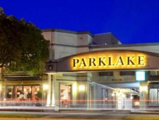 /parklake-hotel/hotel/shepparton-au.html?asq=jGXBHFvRg5Z51Emf%2fbXG4w%3d%3d