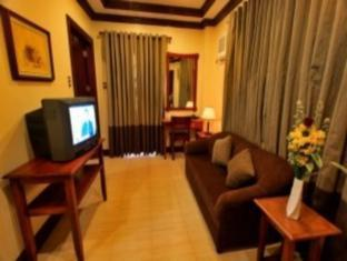 picture 4 of Staylite Candon Hotel